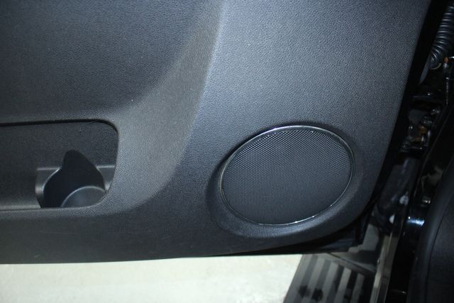 2010 Cadillac Escalade ESV Premium AWD Kensington, Maryland 16