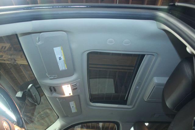 2010 Cadillac Escalade ESV Premium AWD Kensington, Maryland 17