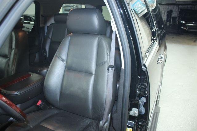 2010 Cadillac Escalade ESV Premium AWD Kensington, Maryland 18