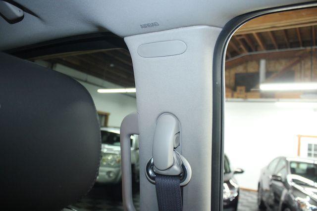 2010 Cadillac Escalade ESV Premium AWD Kensington, Maryland 19