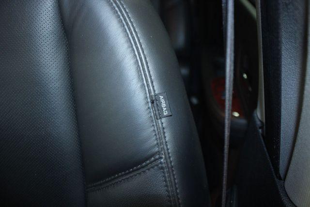 2010 Cadillac Escalade ESV Premium AWD Kensington, Maryland 20