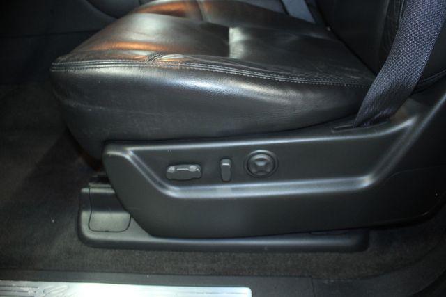 2010 Cadillac Escalade ESV Premium AWD Kensington, Maryland 22