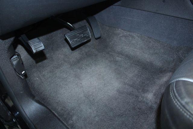 2010 Cadillac Escalade ESV Premium AWD Kensington, Maryland 23