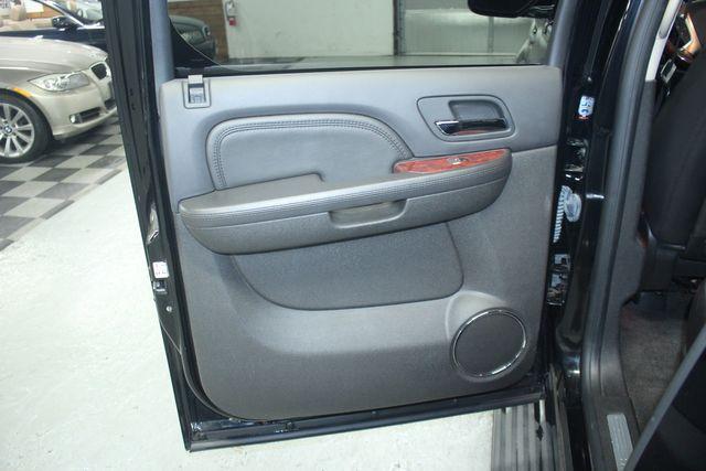 2010 Cadillac Escalade ESV Premium AWD Kensington, Maryland 25