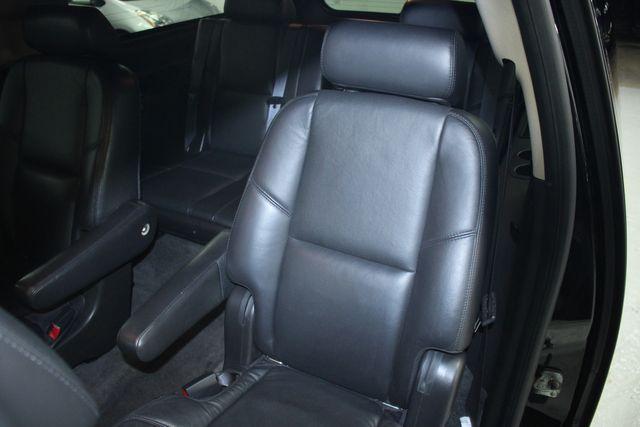 2010 Cadillac Escalade ESV Premium AWD Kensington, Maryland 28