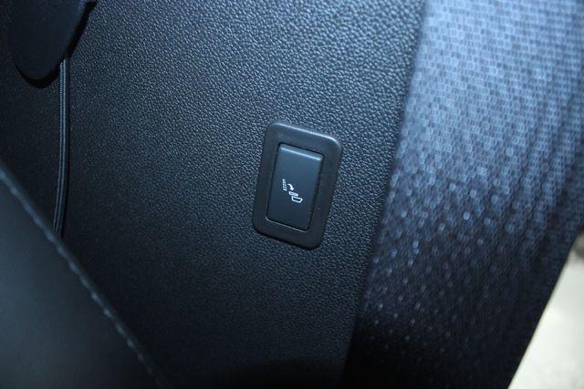 2010 Cadillac Escalade ESV Premium AWD Kensington, Maryland 30