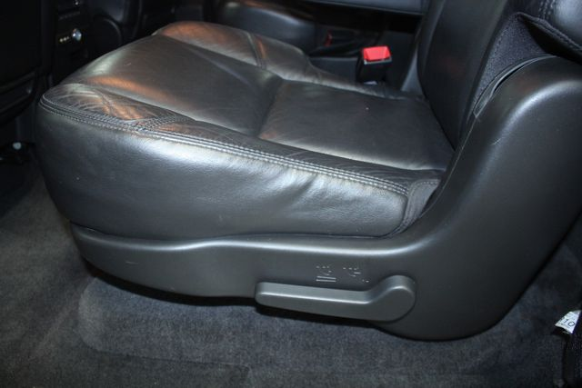 2010 Cadillac Escalade ESV Premium AWD Kensington, Maryland 32