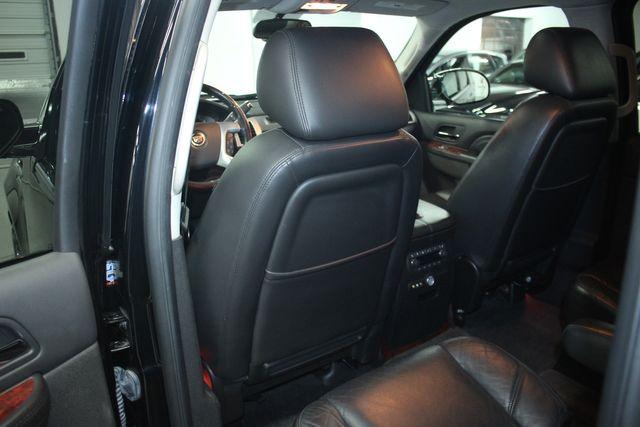 2010 Cadillac Escalade ESV Premium AWD Kensington, Maryland 33