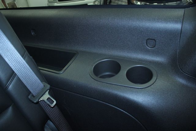 2010 Cadillac Escalade ESV Premium AWD Kensington, Maryland 37