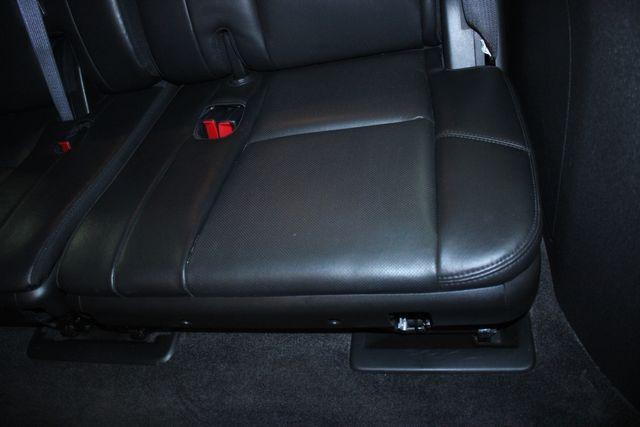 2010 Cadillac Escalade ESV Premium AWD Kensington, Maryland 38