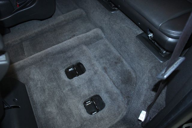 2010 Cadillac Escalade ESV Premium AWD Kensington, Maryland 39