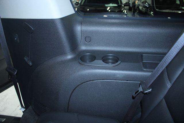 2010 Cadillac Escalade ESV Premium AWD Kensington, Maryland 42