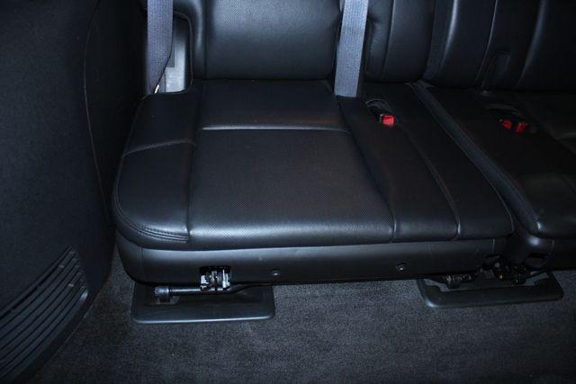 2010 Cadillac Escalade ESV Premium AWD Kensington, Maryland 43