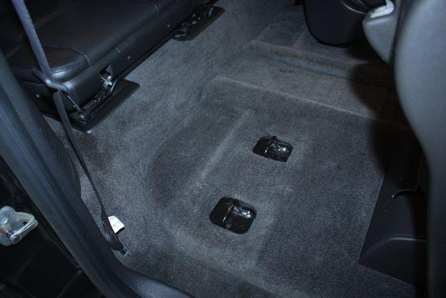 2010 Cadillac Escalade ESV Premium AWD Kensington, Maryland 44