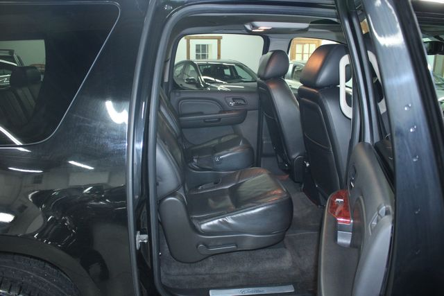 2010 Cadillac Escalade ESV Premium AWD Kensington, Maryland 45
