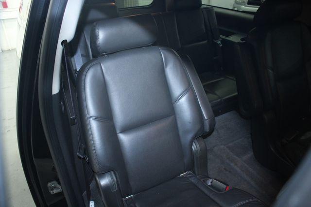 2010 Cadillac Escalade ESV Premium AWD Kensington, Maryland 46