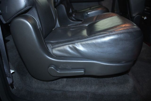 2010 Cadillac Escalade ESV Premium AWD Kensington, Maryland 50