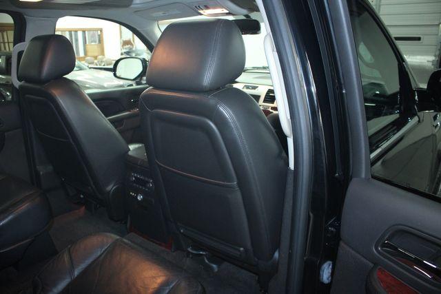 2010 Cadillac Escalade ESV Premium AWD Kensington, Maryland 51