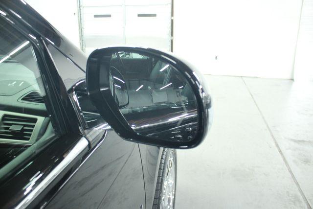 2010 Cadillac Escalade ESV Premium AWD Kensington, Maryland 53