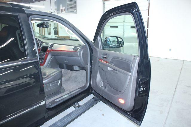 2010 Cadillac Escalade ESV Premium AWD Kensington, Maryland 54