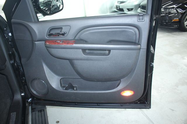2010 Cadillac Escalade ESV Premium AWD Kensington, Maryland 55