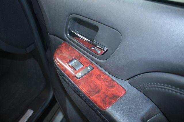 2010 Cadillac Escalade ESV Premium AWD Kensington, Maryland 56