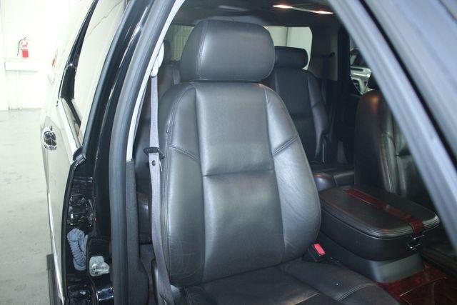 2010 Cadillac Escalade ESV Premium AWD Kensington, Maryland 58