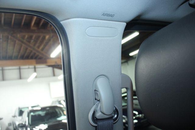 2010 Cadillac Escalade ESV Premium AWD Kensington, Maryland 59