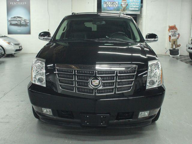 2010 Cadillac Escalade ESV Premium AWD Kensington, Maryland 7