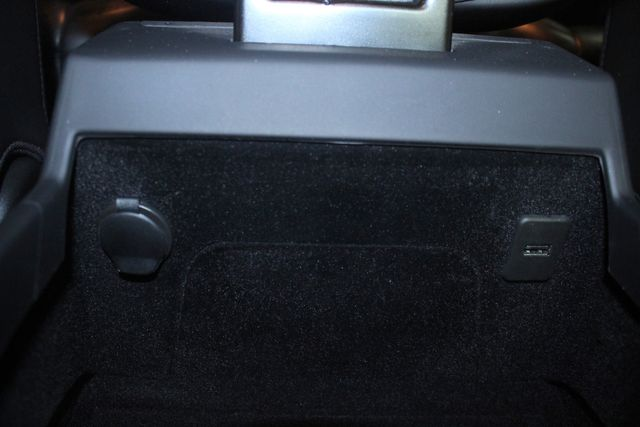 2010 Cadillac Escalade ESV Premium AWD Kensington, Maryland 70