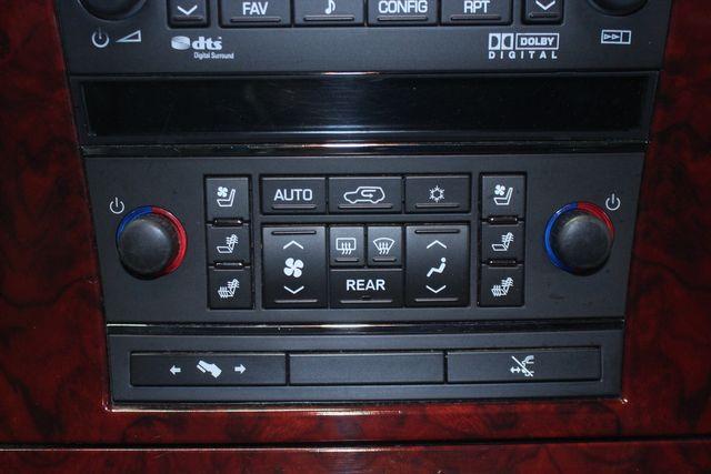 2010 Cadillac Escalade ESV Premium AWD Kensington, Maryland 72