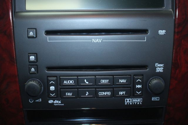 2010 Cadillac Escalade ESV Premium AWD Kensington, Maryland 73