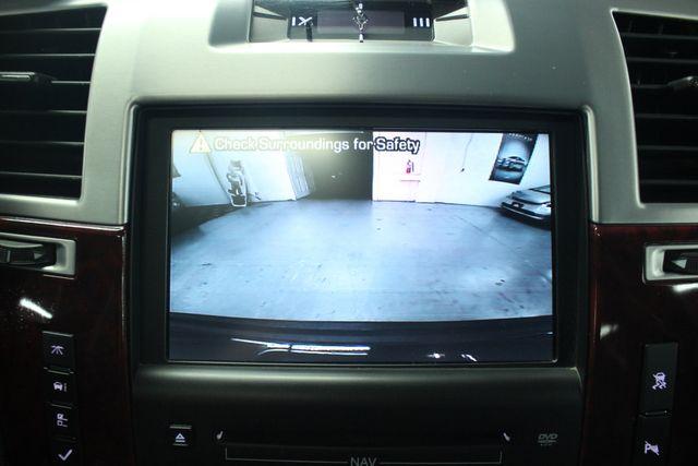 2010 Cadillac Escalade ESV Premium AWD Kensington, Maryland 75