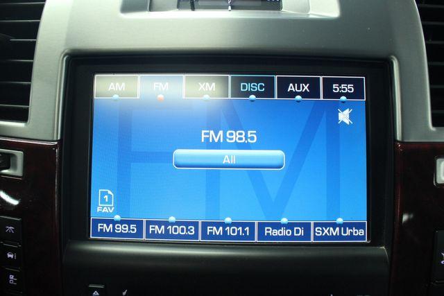 2010 Cadillac Escalade ESV Premium AWD Kensington, Maryland 76