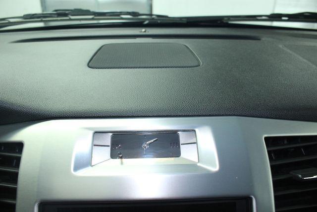 2010 Cadillac Escalade ESV Premium AWD Kensington, Maryland 77