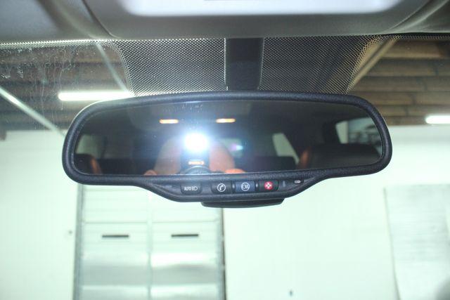 2010 Cadillac Escalade ESV Premium AWD Kensington, Maryland 78