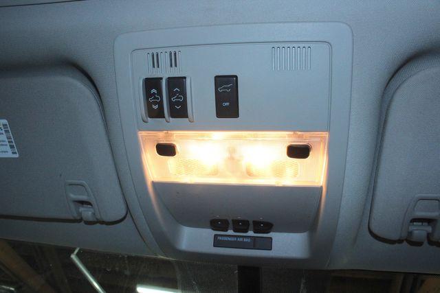 2010 Cadillac Escalade ESV Premium AWD Kensington, Maryland 79