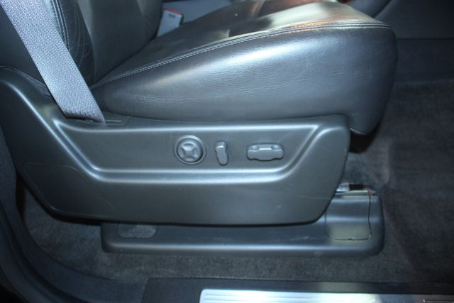 2010 Cadillac Escalade ESV Premium AWD Kensington, Maryland 62