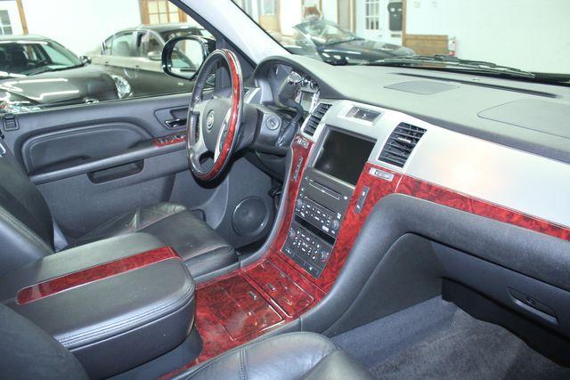 2010 Cadillac Escalade ESV Premium AWD Kensington, Maryland 80