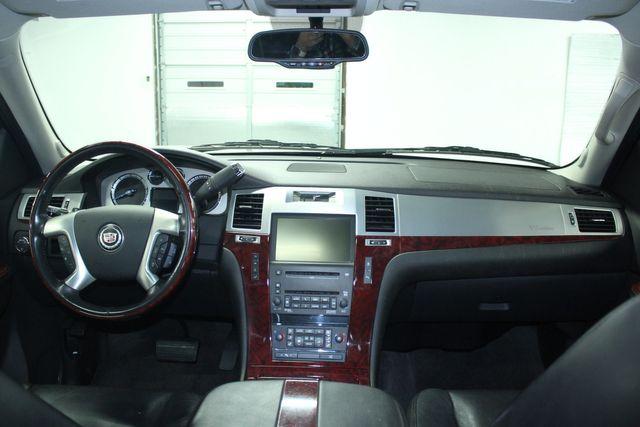 2010 Cadillac Escalade ESV Premium AWD Kensington, Maryland 82