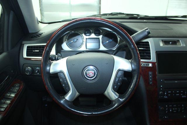 2010 Cadillac Escalade ESV Premium AWD Kensington, Maryland 83