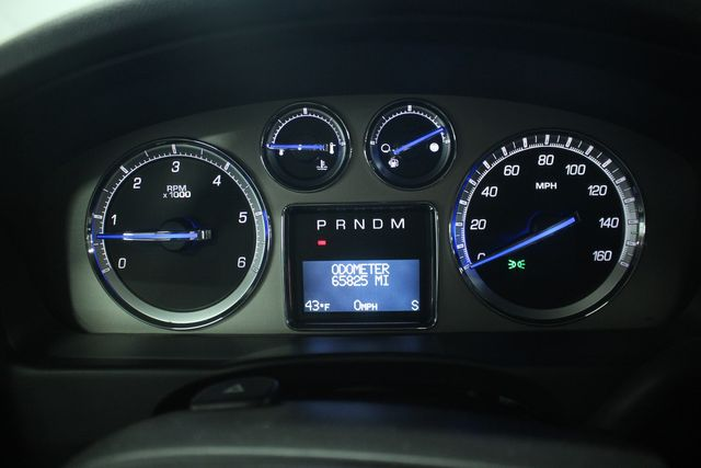 2010 Cadillac Escalade ESV Premium AWD Kensington, Maryland 86