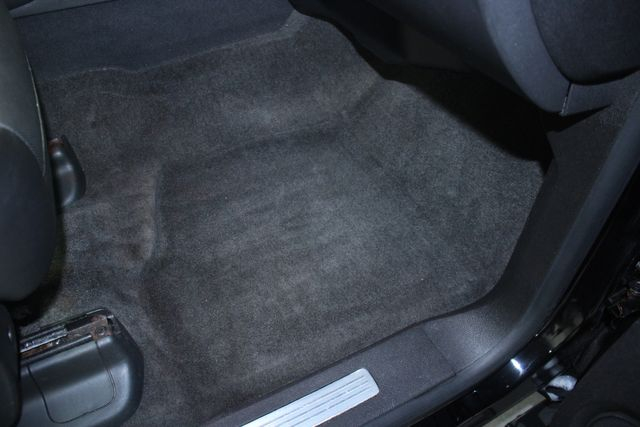 2010 Cadillac Escalade ESV Premium AWD Kensington, Maryland 63