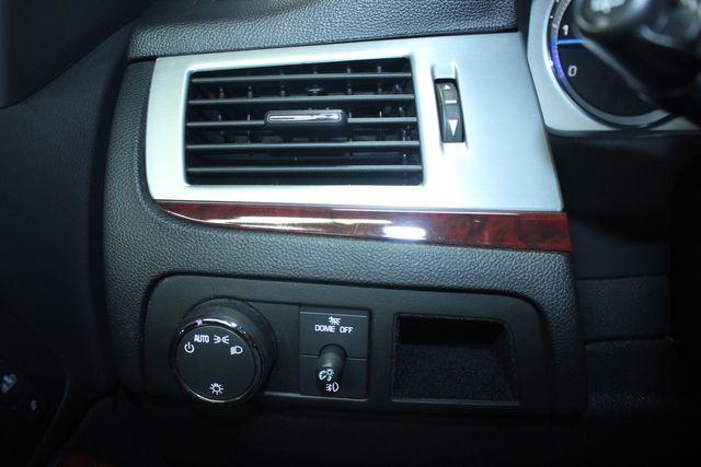 2010 Cadillac Escalade ESV Premium AWD Kensington, Maryland 90
