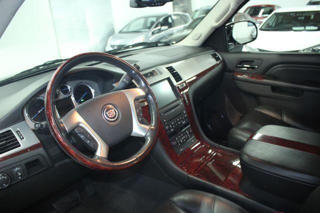 2010 Cadillac Escalade ESV Premium AWD Kensington, Maryland 92