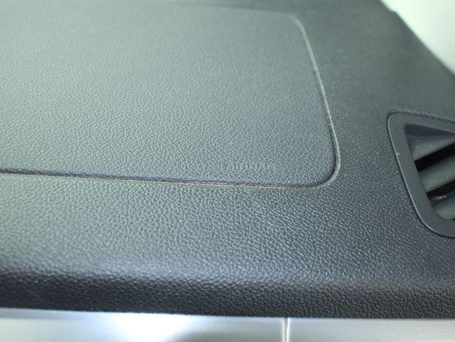 2010 Cadillac Escalade ESV Premium AWD Kensington, Maryland 94