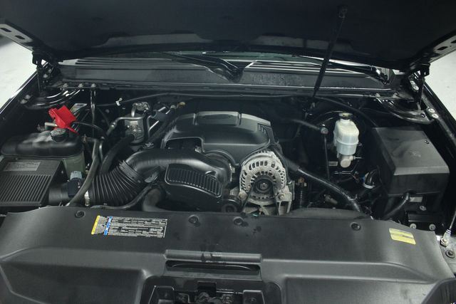 2010 Cadillac Escalade ESV Premium AWD Kensington, Maryland 95