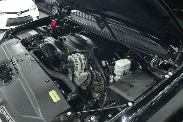 2010 Cadillac Escalade ESV Premium AWD Kensington, Maryland 96