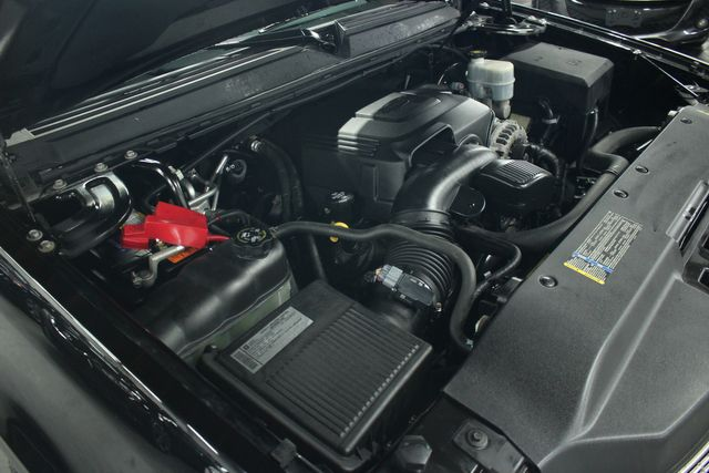 2010 Cadillac Escalade ESV Premium AWD Kensington, Maryland 97