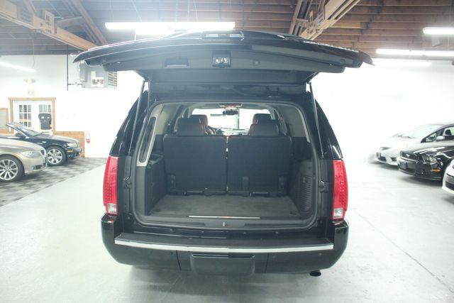 2010 Cadillac Escalade ESV Premium AWD Kensington, Maryland 98